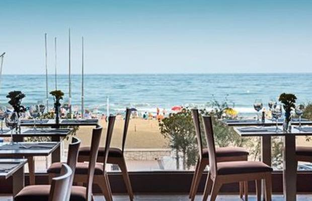 Anticipate your reservation! hotel ilunion fuengirola